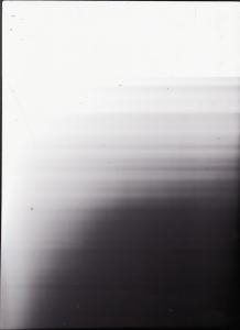 http://alexbrade.de/files/gimgs/th-6_5_scan1.jpg