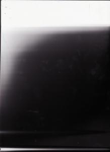 http://alexbrade.de/files/gimgs/th-6_5_scan3.jpg