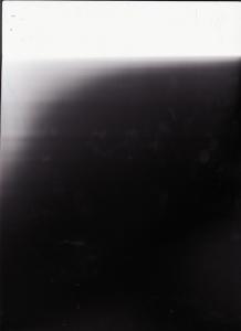 http://alexbrade.de/files/gimgs/th-6_5_scan6.jpg