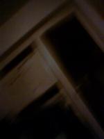 http://alexbrade.de/files/gimgs/th-7_6_jul10226.jpg