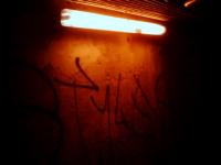 http://alexbrade.de/files/gimgs/th-7_6_jun19132.jpg