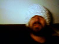 http://alexbrade.de/files/gimgs/th-7_6_jun19138.jpg